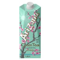 Arizona Green tea honey 1,5 l Albert Heijn