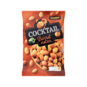 Cocktail noten 300 g Jumbo
