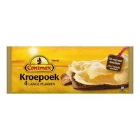 Conimex Kroepoek naturel 80 g Albert Heijn