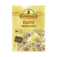 Conimex Mix bami 22 g Albert Heijn