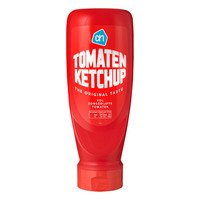 Ketchup topdown 500 ml Albert Heijn