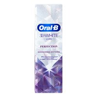 Oral-B 3d White luxe tandpasta perfection 75 ml Albert Heijn