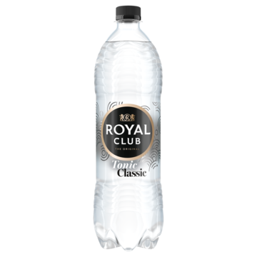 Royal Club Tonic 0,5 l Jumbo