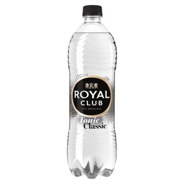 Royal Club Tonic 1 l Jumbo